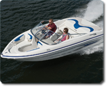 center console boat covers